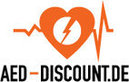 AED-Discount